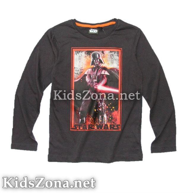 Детска блуза Star Wars - M24_1