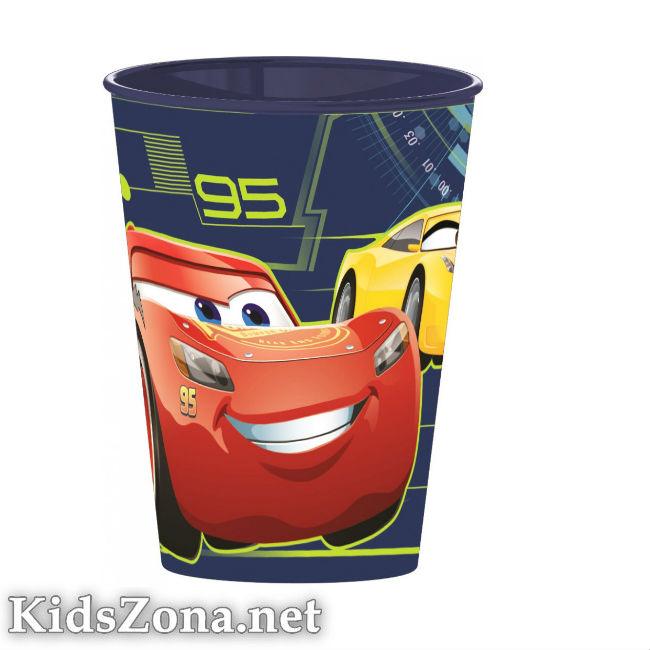 Чаша Колите - М2