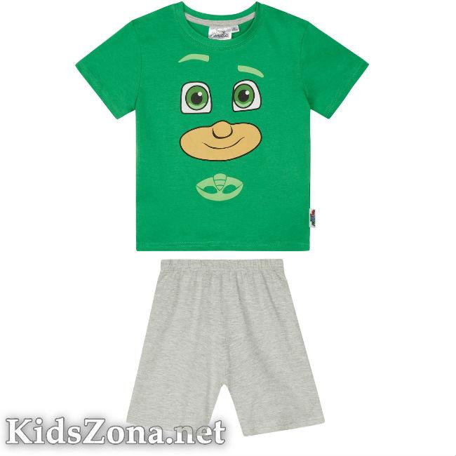 Детска пижама PJ Masks boys - M5