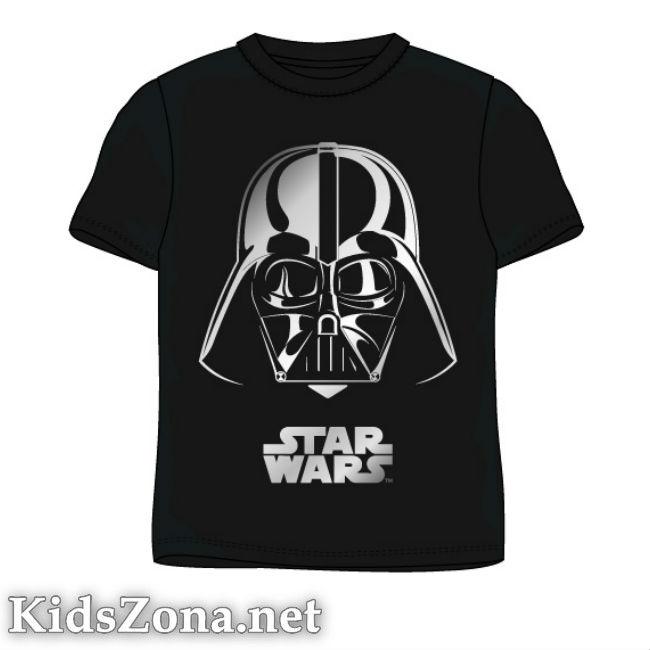 Детска тениска Star Wars - М23