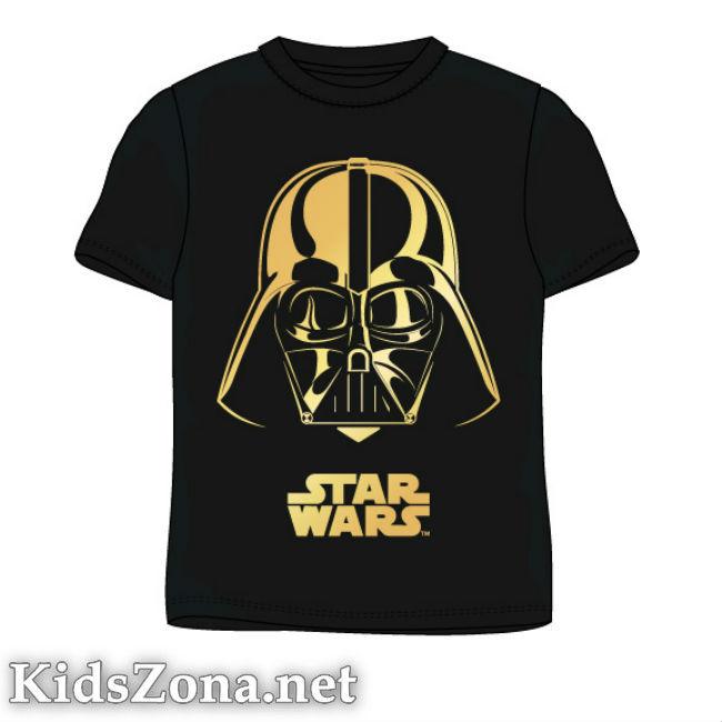 Детска тениска Star Wars - М24