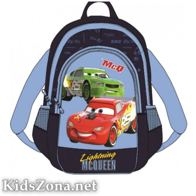 Детска раница Disney Cars - M3
