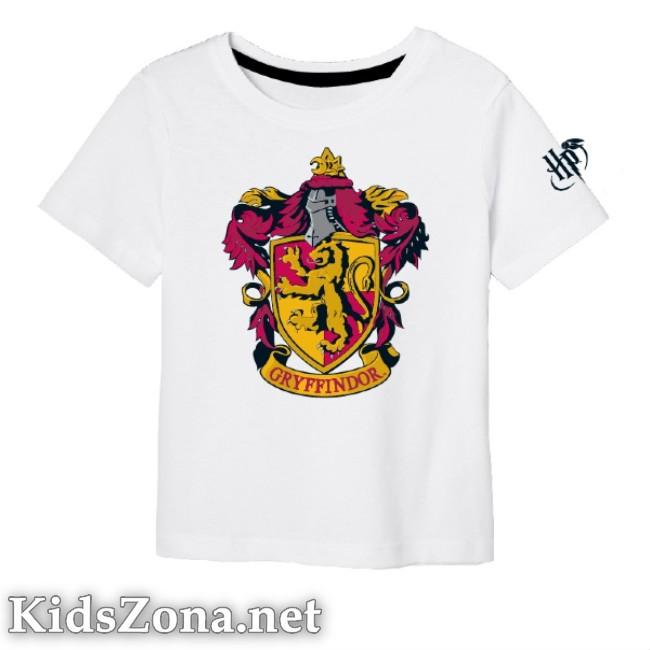 Детска тениска Harry Potter - M1