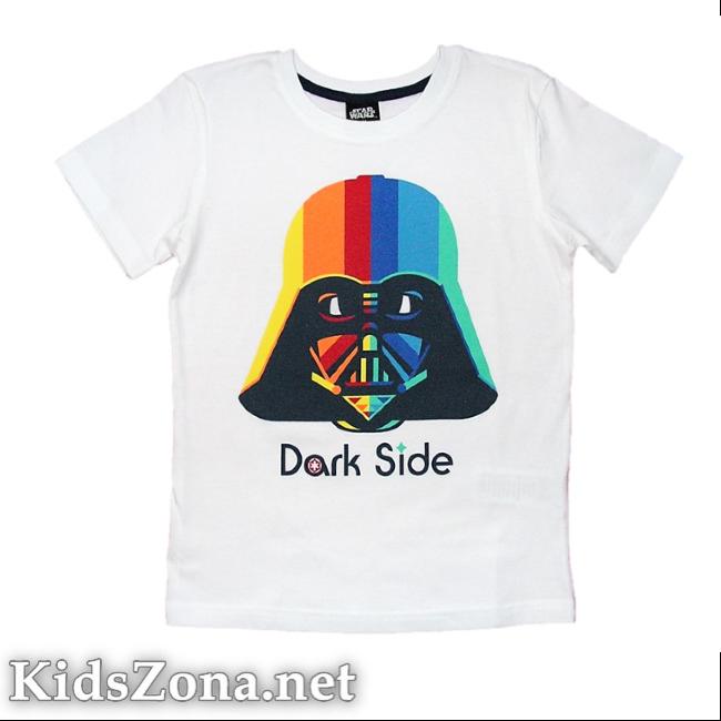 Детска тениска Star Wars - М25