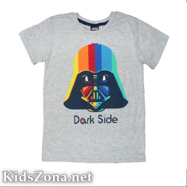 Детска тениска Star Wars - М26
