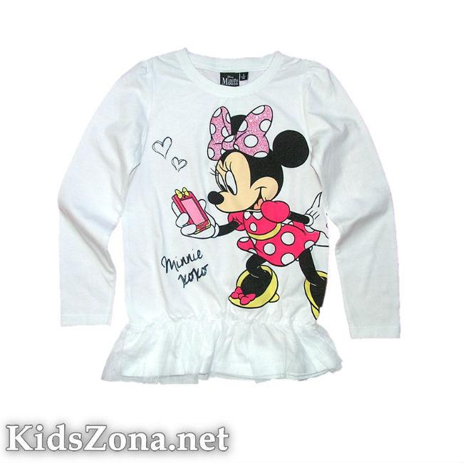Детска туника Disney Мinnie - М4