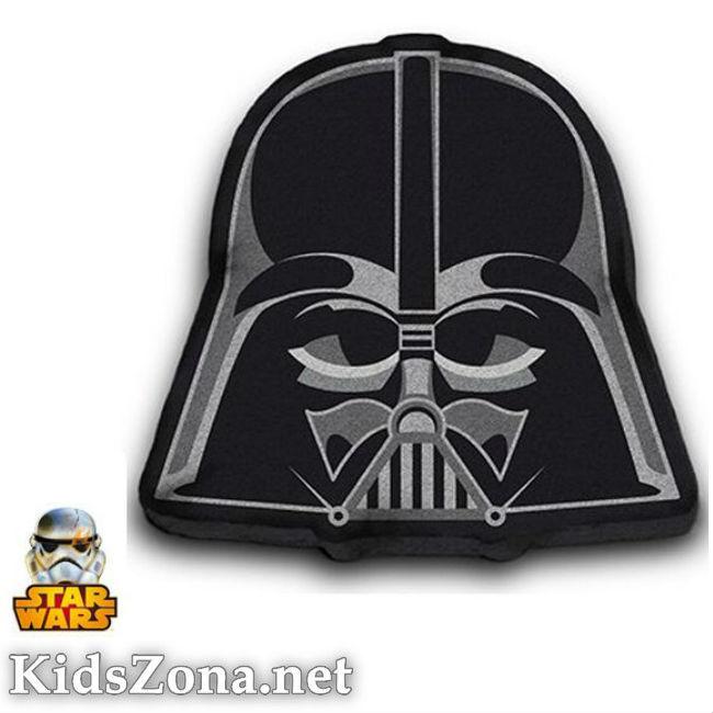 Възглавница Star Wars - M1