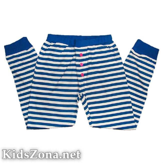 Детска пижама Мини Маус д. р. - M5