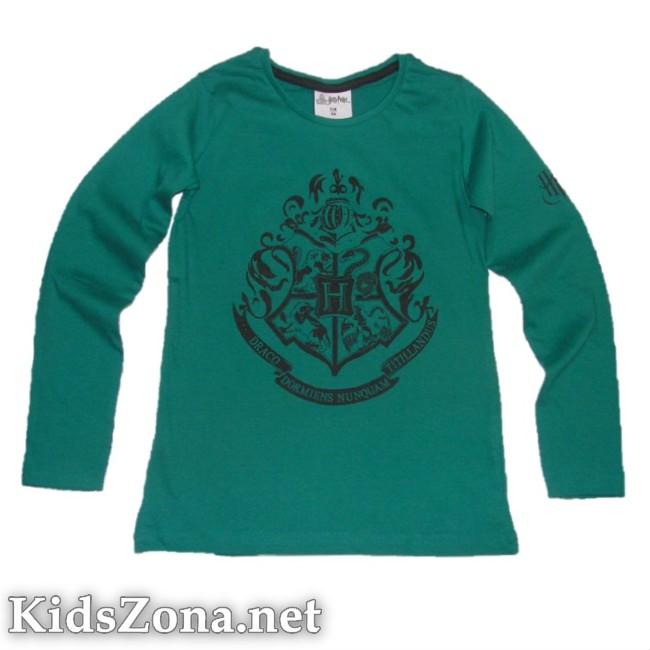 Детска блуза Harry Potter момиче - M1