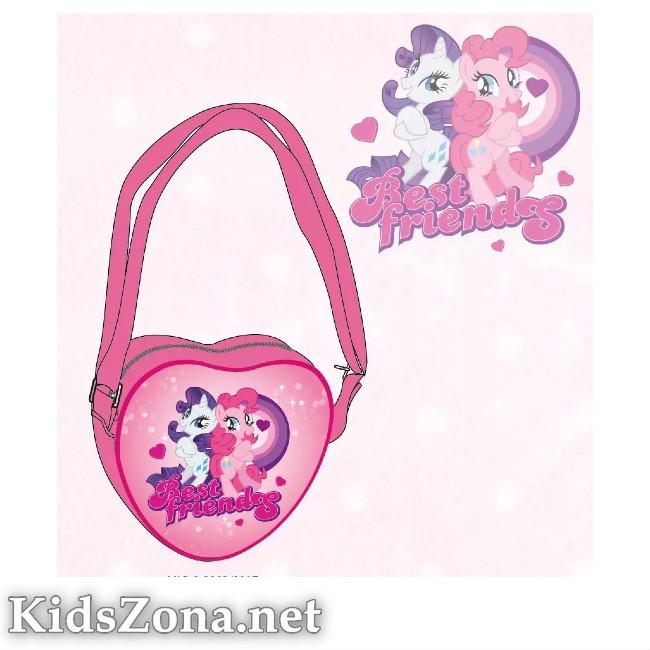 Детска чанта My little pony - M5