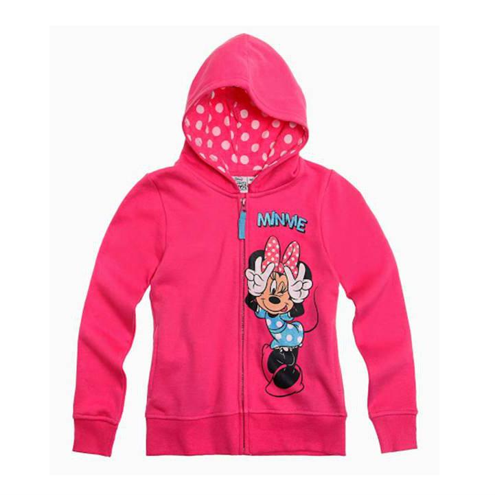 Детски суитчър Disney Minnie