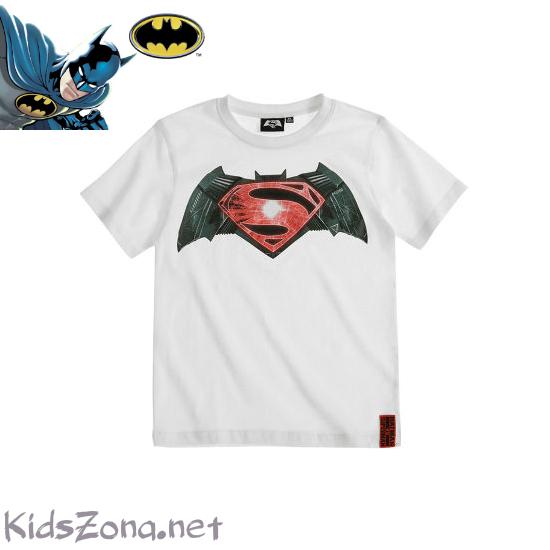 Детска тениска Batman - M01