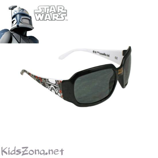 Детски слънчеви очила Star wars